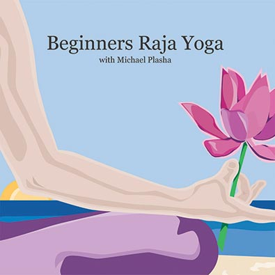 Yoga Resources