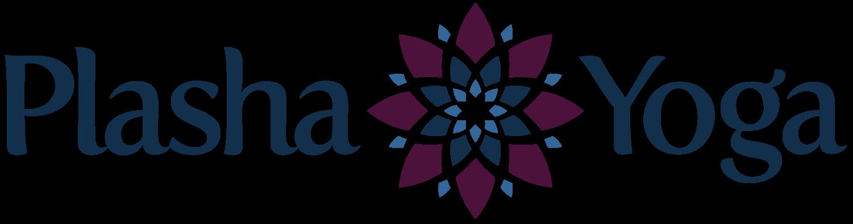 Plasha Yoga -